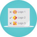 LYLink-ICONS-logos