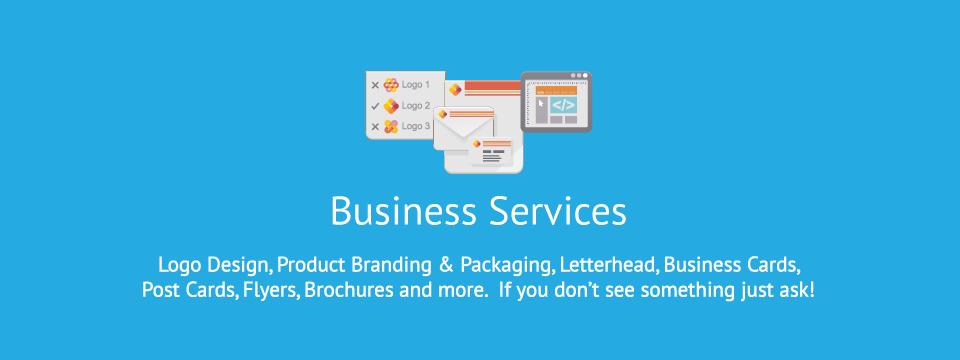 banner_business2