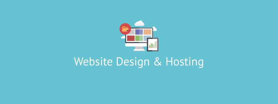 banner_webdesign1