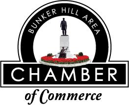 Bunker Hill Chamber of Commerce