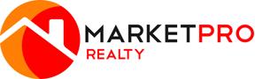Market Pro Realty, Inc.