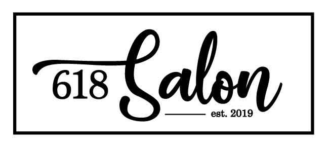 618 Salon