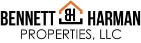 Bennett Harman Properties, LLC