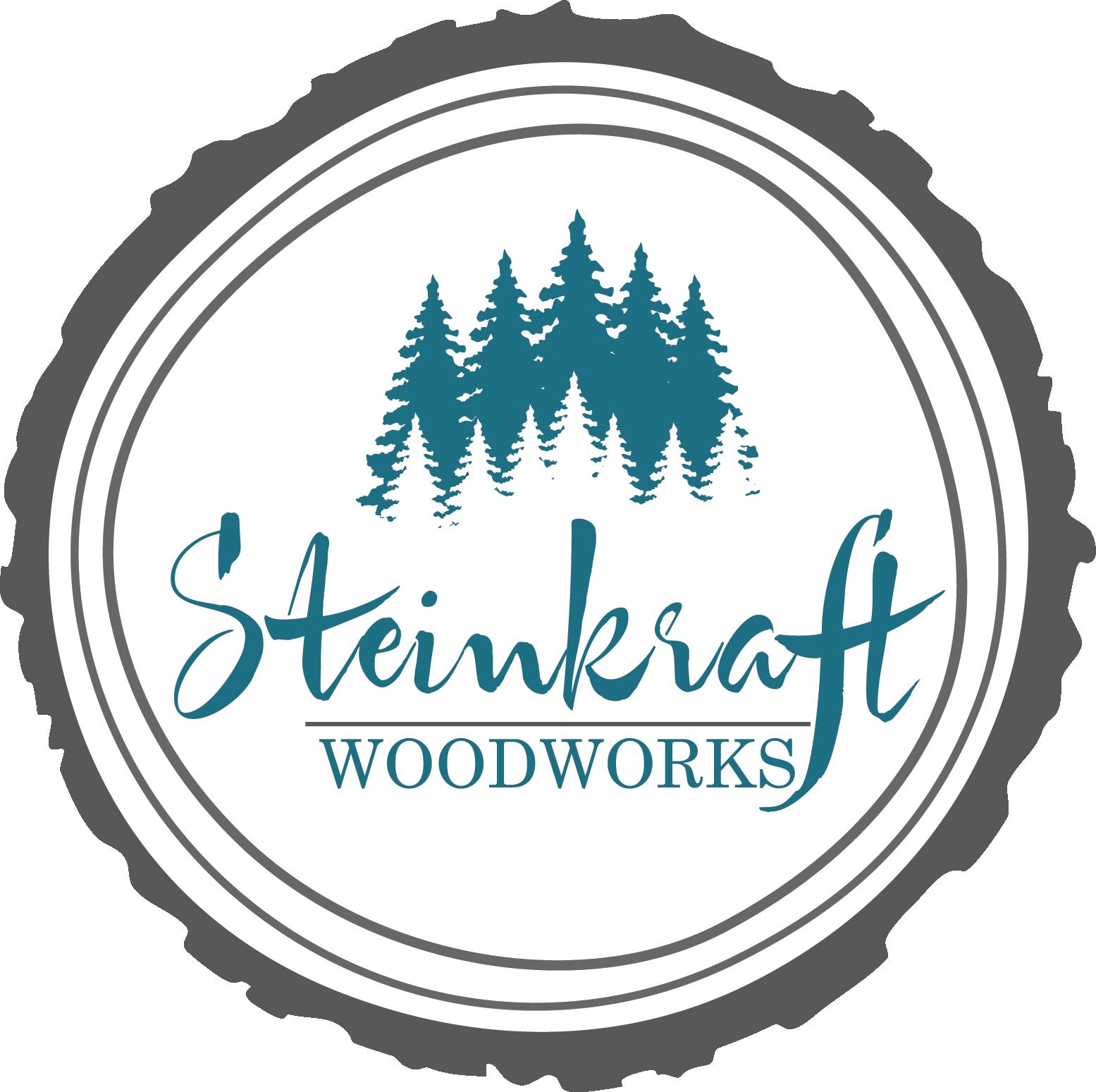 Steinkraft Woodworks