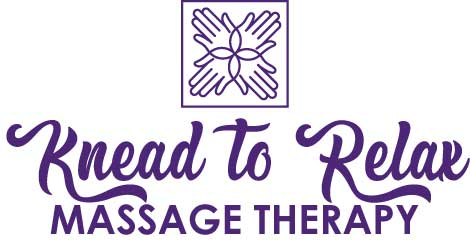 Knead to Relax Massage Therapy