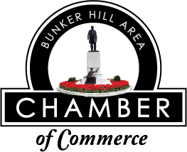 Bunker Hill Chamber of Commerce