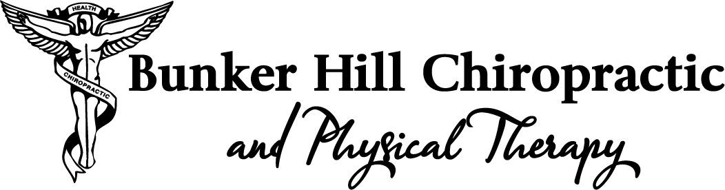 Bunker Hill Chiropractic and Physical Therapy