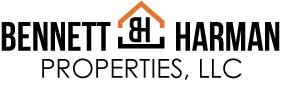 Bennett Harman Properties, LLC