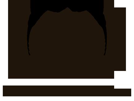 Eastman Interiors