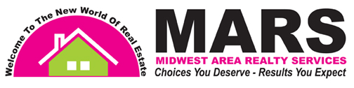 Midwest Area Realty Services
