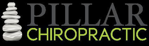 Pillar Chiropractic