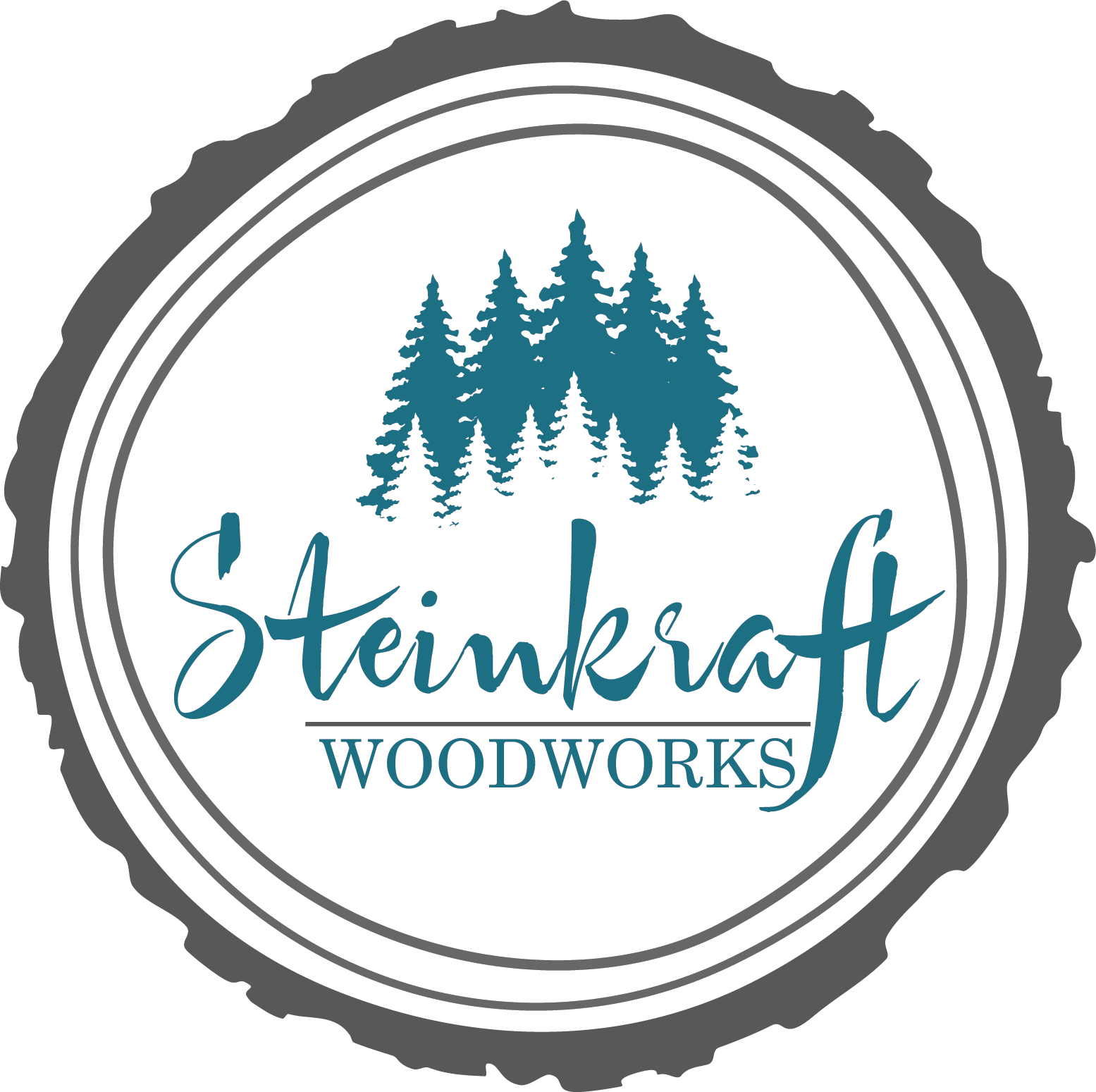 Steinkraft Woodworks