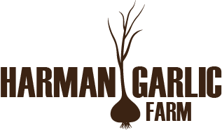 Harman Garlic Farm