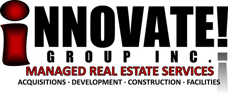 iNNOVATE GROUP, INC.
