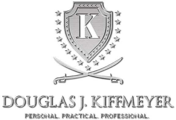 Kiffmeyer
