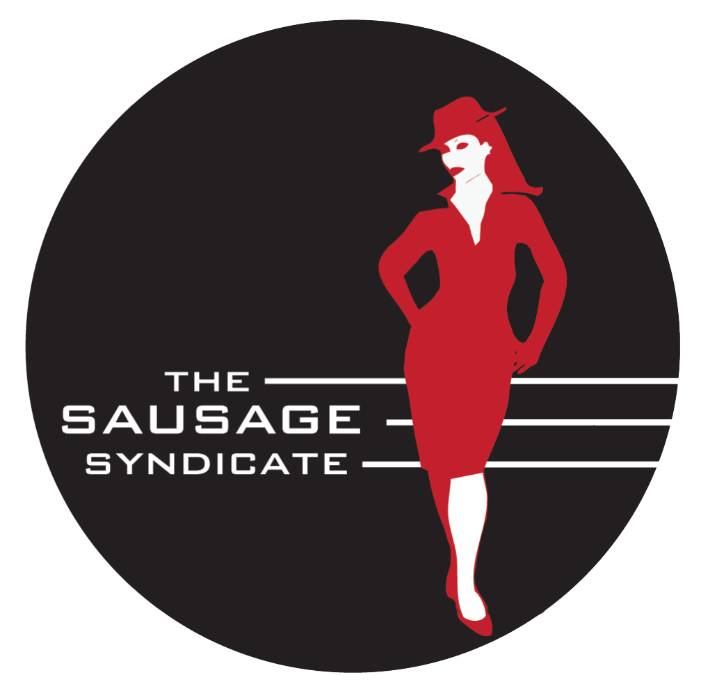 The Sausage Syndicate